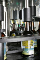 Contract Bottling Solutions